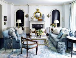 interior decorations for home don brown staging and interior design home