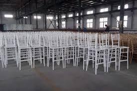 chiavari chairs wholesale chiavari barstools wholesale chiavarichairs