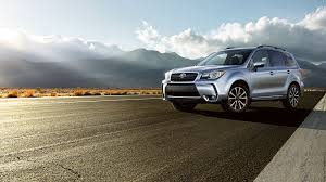 subaru forester modified index of brochures wallpapers forester my17