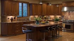 Kitchen Cabinets Chicago by Lovely Kitchen Cabinets Chicago With Chicago Kitchen Cabinets