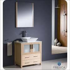 costco bathroom vanities full size of bathroom vanity tops