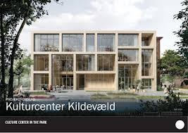 Home Design Center Lindsay Rene Lindsay Sommer Project Manager City Of Copenhagen