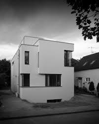Haus D Schromann U0027s Most Recent Flickr Photos Picssr