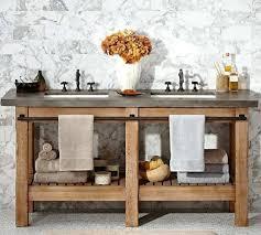 Diy Bathroom Vanity Makeover by Vanities Diy Replace Bathroom Vanity Top Diy Bathroom Vanity Top