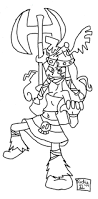 coloring download rayman legends coloring pages rayman legends