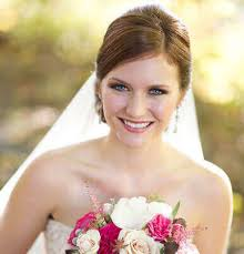 Wedding Makeup Packages Bridal Makeup Packages At Joya Beauty Dover New Hampshire