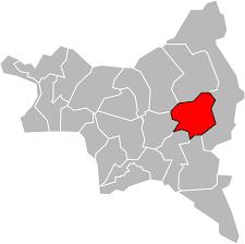 histoire de sexe bureau canton de livry gargan wikipédia