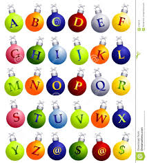 alphabet on ornaments stock photos image 3766043