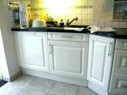 porte pour meuble de cuisine poignee de porte de placard de cuisine poignee placard cuisine