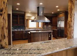 rustic home interiors modern rustic interior design house plans and more house design