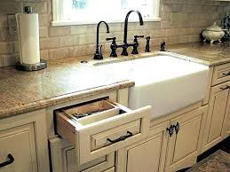 Kitchen Sink On Sale Apron Farm Sink Farm Sink For Sale Farmers Sinks For Kitchen Sinks