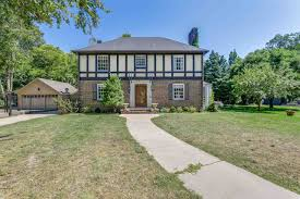 wichita ks homes for sale 230 000 to 240 000