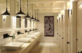 restaurant bathroom design restaurant bathroom design inspiring well images about bathroom on