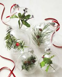 diy christmas ornaments 55 homemade christmas ornaments diy crafts