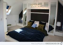 Gorgeous Bedroom Designs For Guys With Bedroom Amazing Guys - Guys bedroom designs