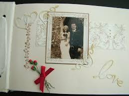 wedding scrapbooks albums wedding scrapbook ideas you can get c bertha fashion