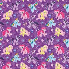 mickey mouse wrapping paper my pony wrapping paper walmart