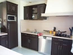 relooker une cuisine relooker une cuisine nos conseils pour relooker votre cuisine