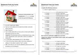 functional math worksheets worksheets
