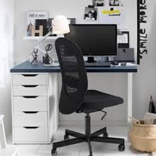Fine Office Office Desk Hutch Ikea In Furniture T  Fumtc