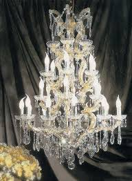 Buy Chandelier Crystals 254 Best Maria Theresa Chandeliers Images On Pinterest Maria