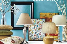 Target Home Decor Target Mix And Match Home Furnishings Sale My Frugal Adventures