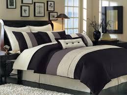 bedroom comforter set elegant bedroom comforter sets ideas