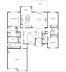 House Design Plans With Measurements 36 Best Floor Plans We Love Images On Pinterest Floor Plans