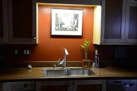 Easy Backsplash Kitchen by Kitchen Cultured Marble Countertops Easy Backsplash Metal