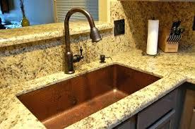 bronze faucets for kitchen bronze faucets kitchen pentaxitalia com