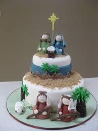 christmas cake amazing cakes pinterest cake amazing cakes