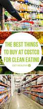 best 25 costco shopping list ideas on pinterest costco costco