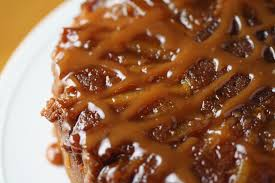 thanksgiving pie cake chocolate pecan pie and a few other tasty thanksgiving ideas the