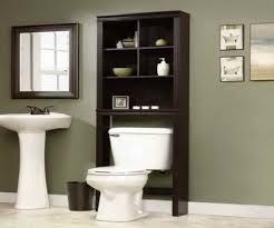 pedestal sink vanity cabinet jolly bathroom bathroom tiles ideas bathroom pedestal sink