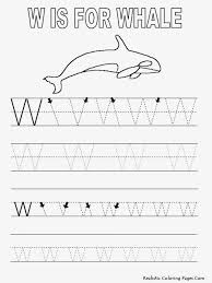 abc pages to print abc tracing coloring pages print out 4488 abc tracing coloring