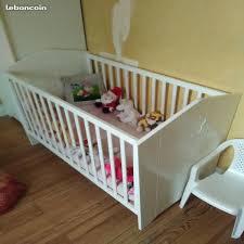 marque chambre bébé chambre bebe de marque sauthon clasf