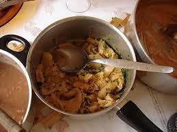 comment cuisiner des tomates s h s my brasil le brésil en français la dobradinha le plat