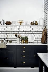 kitchen small kitchen design darkening kitchen cabinets dark