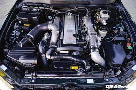 lexus is300 curb weight is jzge automatic jzgte vvti twin turbo swap drag international is