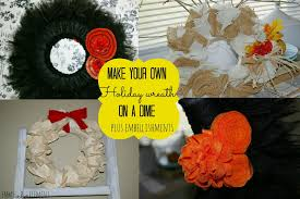 Decorative Wreaths For Home by Decorating Ideas Drop Dead Gorgeous Halloween Accessories For