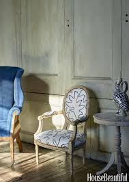 John Williams Interiors by Blue And White Color Scheme Blue Home Decor