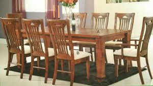 Wooden Dining Set Treez Kiev 910 Wooden Dining Set T End 6 13 2017 12 03 Pm
