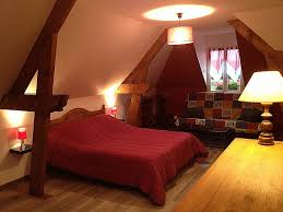 chambres d hotes provins chambres d hotes provins 77 awesome location chambre d h tes provins