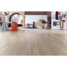 Wickes Flooring Laminate Wickes Novara Grey Laminate Flooring