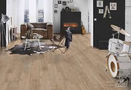 Classic Oak Laminate Flooring Classic Laminate Floors Valley Oak U2013 Eurostyle Flooring Vancouver