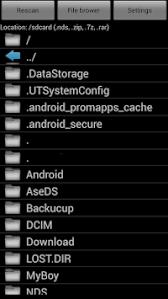 drastic emulator apk full version free download download nds boy nds emulator apk latest version game for android