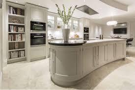 kitchen design tunbridge wells perfect kitchen tom howley