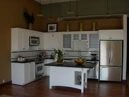 Kitchen Design For Apartment Kitchen Design For Apartment Of Apartments Small Apartment Kitchen