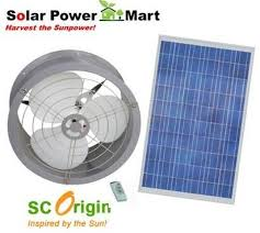 ventilation fans for greenhouses solar omicron industry ventilation fan diy pinterest