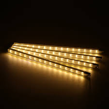 light under cabinet kitchen online get cheap kitchen cabinet strip lights aliexpress com
